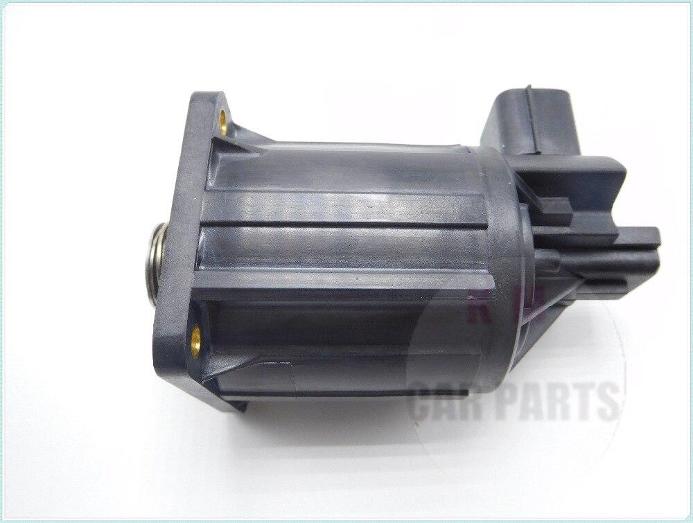 Válvula EGR para recirculación de gases de escape para Mitsubishi PAJERO MONTERO SPORT L200 TRITON STRADA 4D56 4M41 1582A483 K5T70272 1582A037