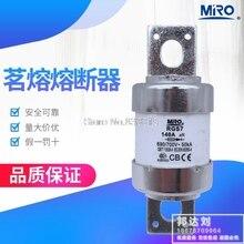 MRO Mingrong RGS7   700V 690V 220A 225A 140A 280A 400A 60A 80A 100A 125A 300a-5pièces/LOT