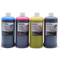 500ML NEW T9461 T9451 T9441 Pigment Ink For EPSON WorkForce Pro WF C5790 C5710 C5290 C5210 Printer T945 T946 T944 T948 T902XL