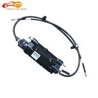 9810501780 1612865480 electric parking handbrake mechanism motor suit for peugeot 508 470214 470210 470218 698343