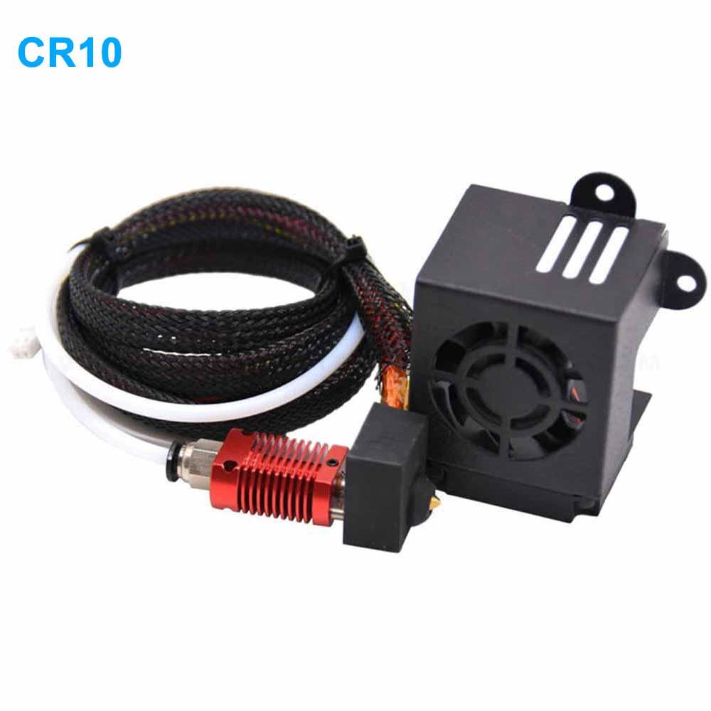 Ender-3/Cr10 القياسية المعادن المباشر محرك لوحة ترقية عدة يناسب CR10 Ender3 المباشر الطارد لوحة محول للطابعة ثلاثية الأبعاد