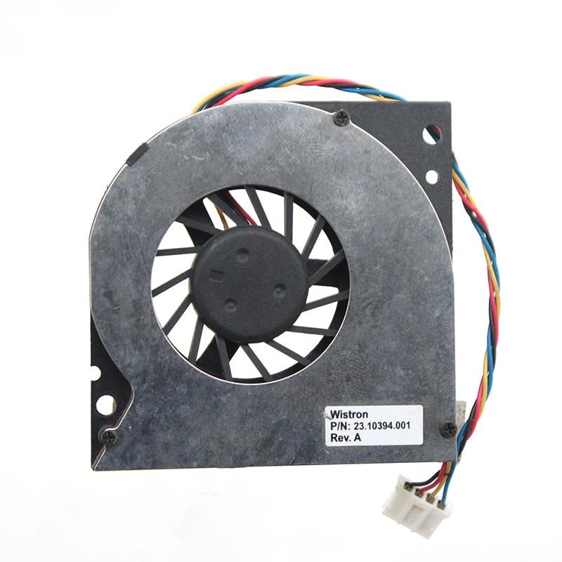 联想一体机 B305 风扇 Lenovo A4980 B31R1 B31R2 B31R3 B31R4 B31TR 显卡 CPU 风扇AVC BASA5508R5H 23.10394.021
