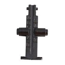 Fusil Magorui 1000m visée arrière en métal pour série AK47 AK74 AK