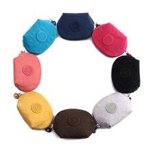 women coin purse waterproof money coin pouch