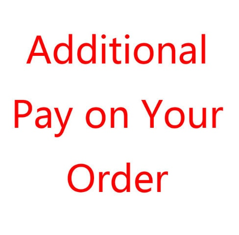 Возможна разница в доставке, заказы магазина, быстрая доставка, стоимость доставки