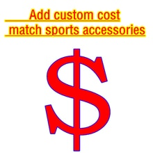Пользовательские формы с напечатанным именем номер добавить логотип команды спонсор рекламные носки Капитан повязки Защита ног аксессуары вентилятора