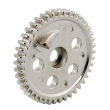 HSP Metal 06033 Spur. Gear (42T) For 1/10 RC Cars Model Remote Control Car Spare Parts