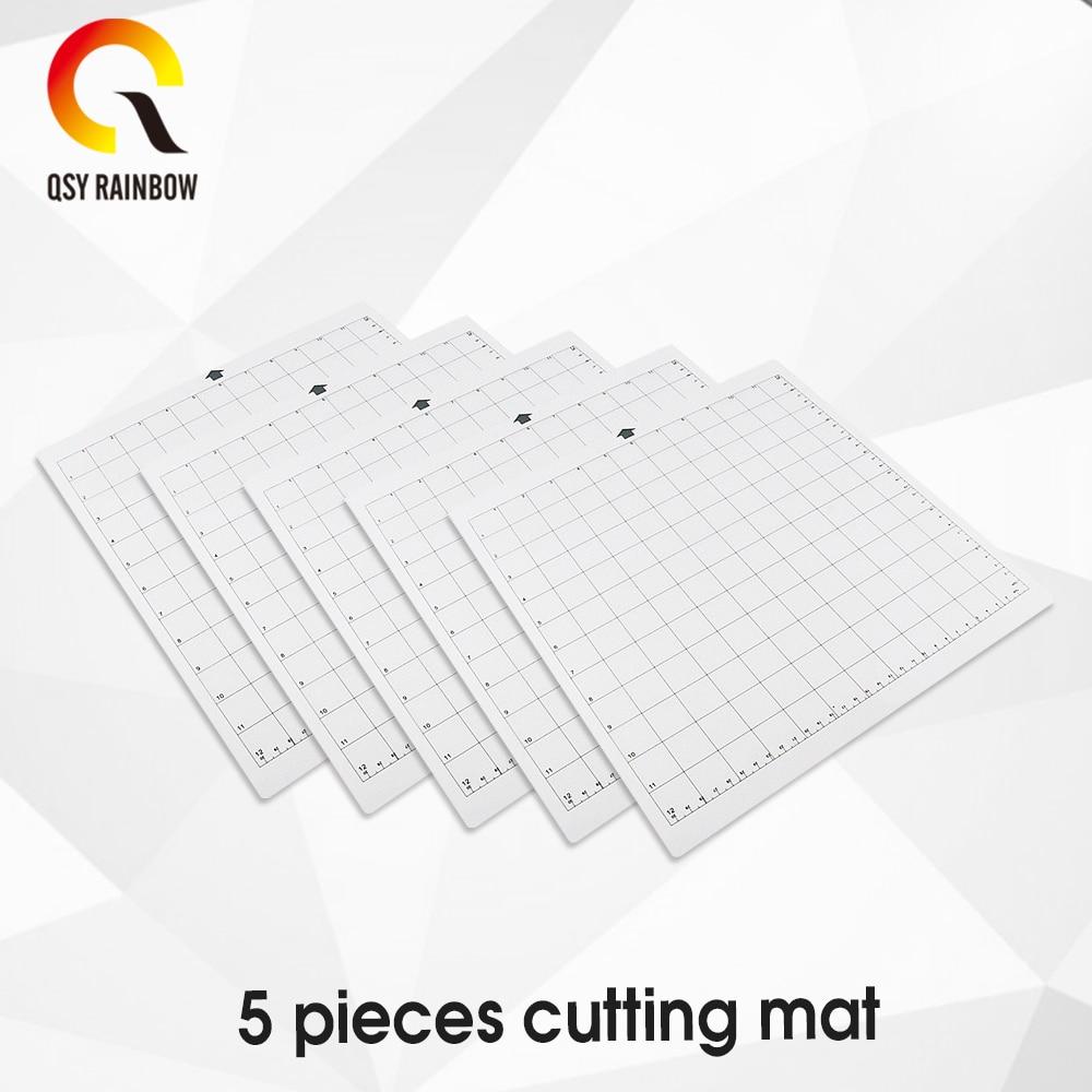 1pc-5pcs-di-ricambio-taglio-zerbino-trasparente-adesivo-zerbino-con-griglia-di-misurazione-12-12-pollici-per-silhouette-cameo-plotter-macchina