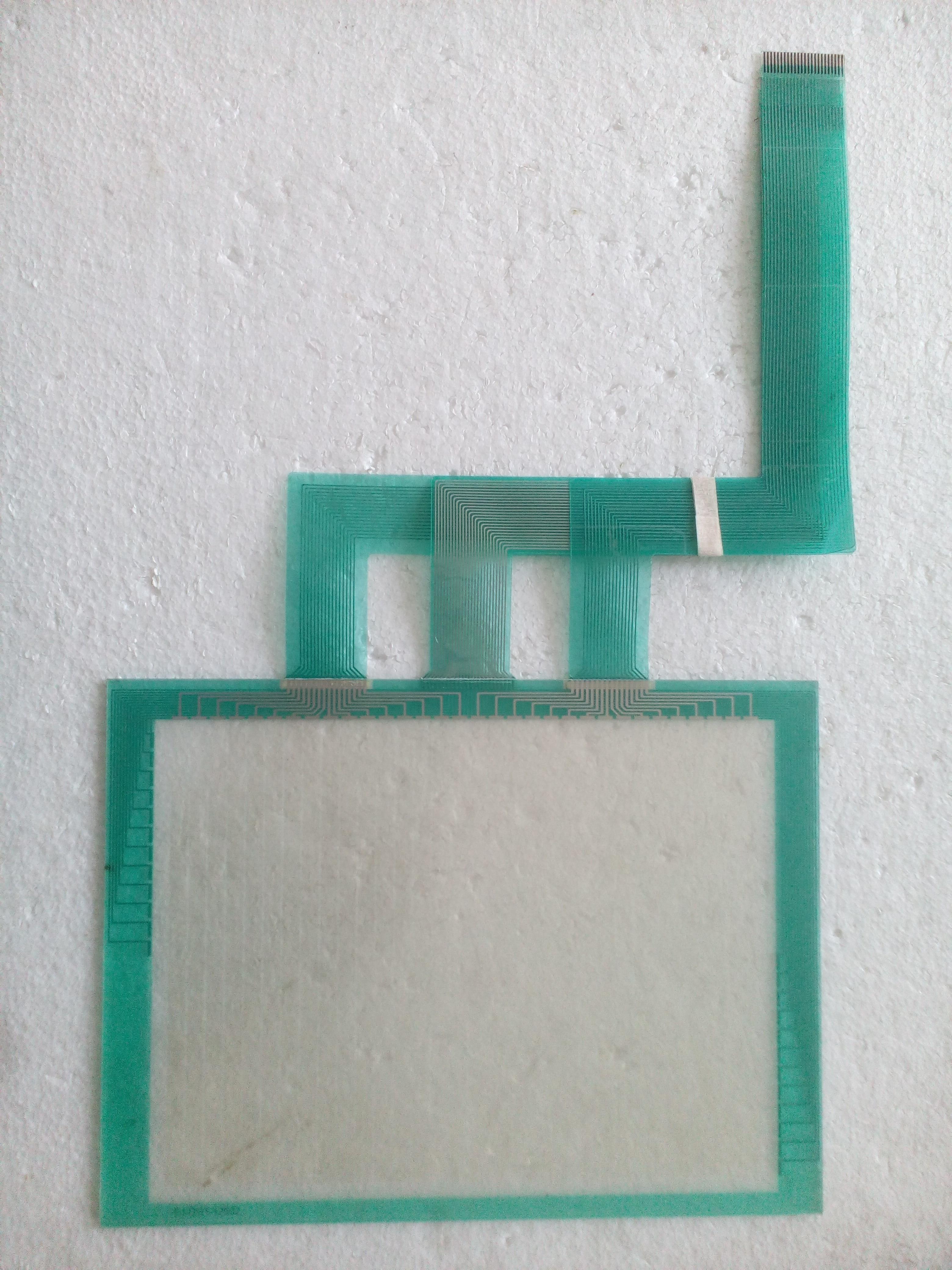 GP577R-TC41-24V ، GP577R-EG41-24V اللمس الزجاج ل آلة المشغل لوحة إصلاح ~ تفعل ذلك بنفسك ، دينا في المخزون