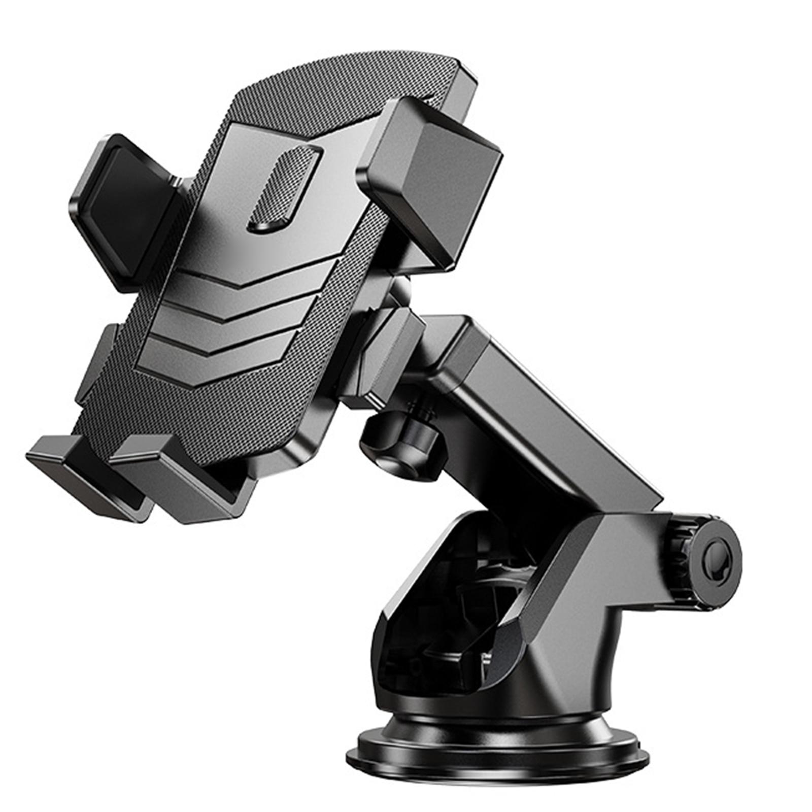 2021 новый телефон держатель Автомобильный держатель для телефона на магните с креплением Автомобильный кронштейн для телефона держатель дл...