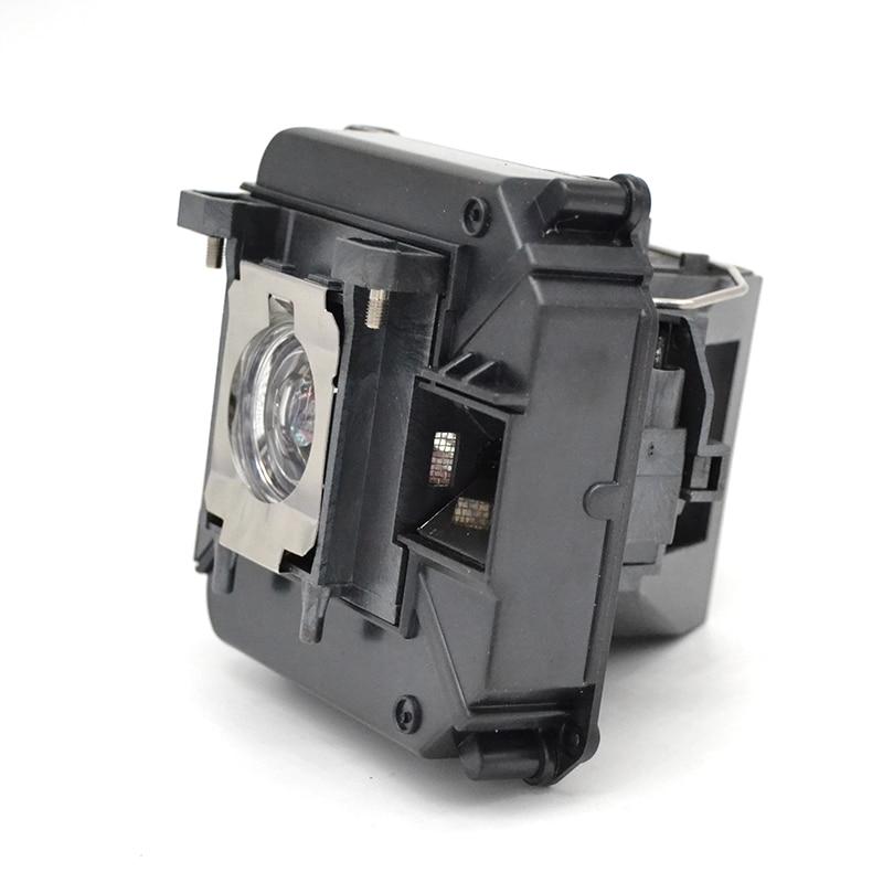 ELPLP68 / V13H010L68 Projector Lamp for ET-TW5900/EH-TW5910/EH-TW6000 лампа проектора  Lámpara de proyector