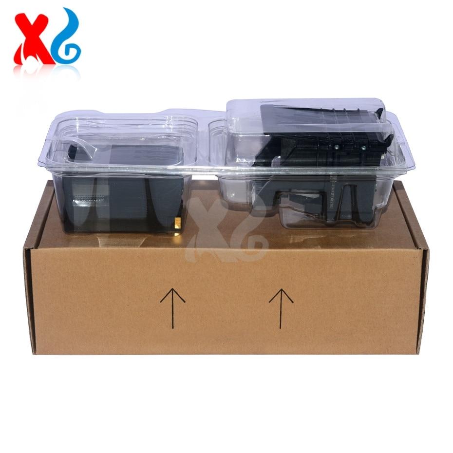 OEM CM751-80013A جديد متوافق مع رأس الطباعة لاستبدال HP 950 951 8610 رأس الطباعة Officejet Pro 8620 8630 8600 8100 251 276