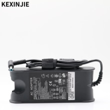 19.5V 3.34A 65W 4.5*3.0mm Laptop Charger Adapter For Dell Inspiron 15 3551 3552 3558 5551 5552 5555