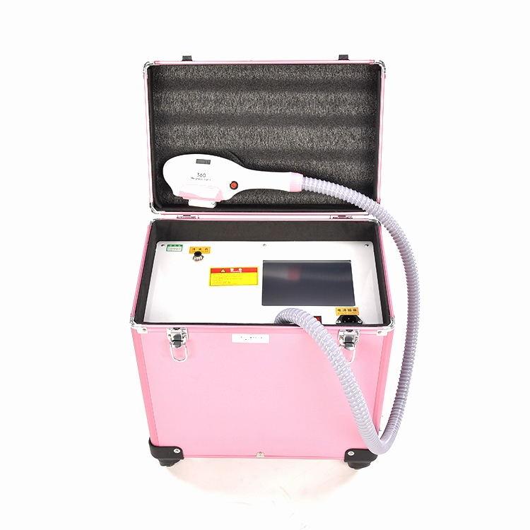 multifunctional-360-laser-hair-removel-beauty-machine-portable-beauty-personal-care-laser-epilator