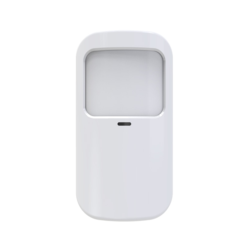 TUYA WIFI 4G Smart Home Security System Wireless Motion Detector Door Concact Working with Alexa 4G Alarm enlarge
