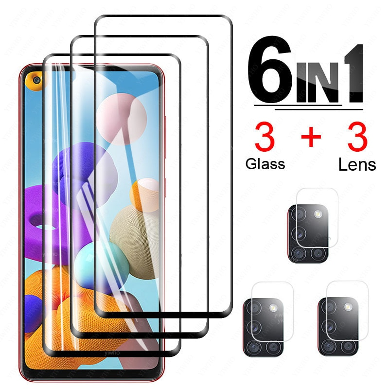 tempered-glass-for-samsung-galaxy-a21s-camera-screen-protector-glass-film-9h-hardness-safety-protective-glass-for-samsung-a21