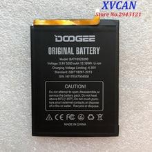New Original DOOGEE Y6 Y6C Y6 Piano Battery BAT16523200 MTK6750 Replacement 3200mAh Parts battery Smart Phone