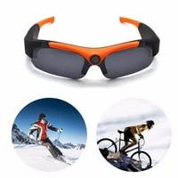 ms16e 1080p smart sunglasses camera bluetooth sunglasses camera video recording action outdoor sport video camera sunglasses