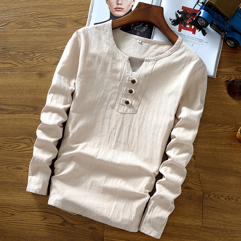 Camisetas de talla grande XXXXXL Vintage para hombre, camisetas para verano, ropa para hombre, camiseta de gran tamaño, estilo europeo y americano B638