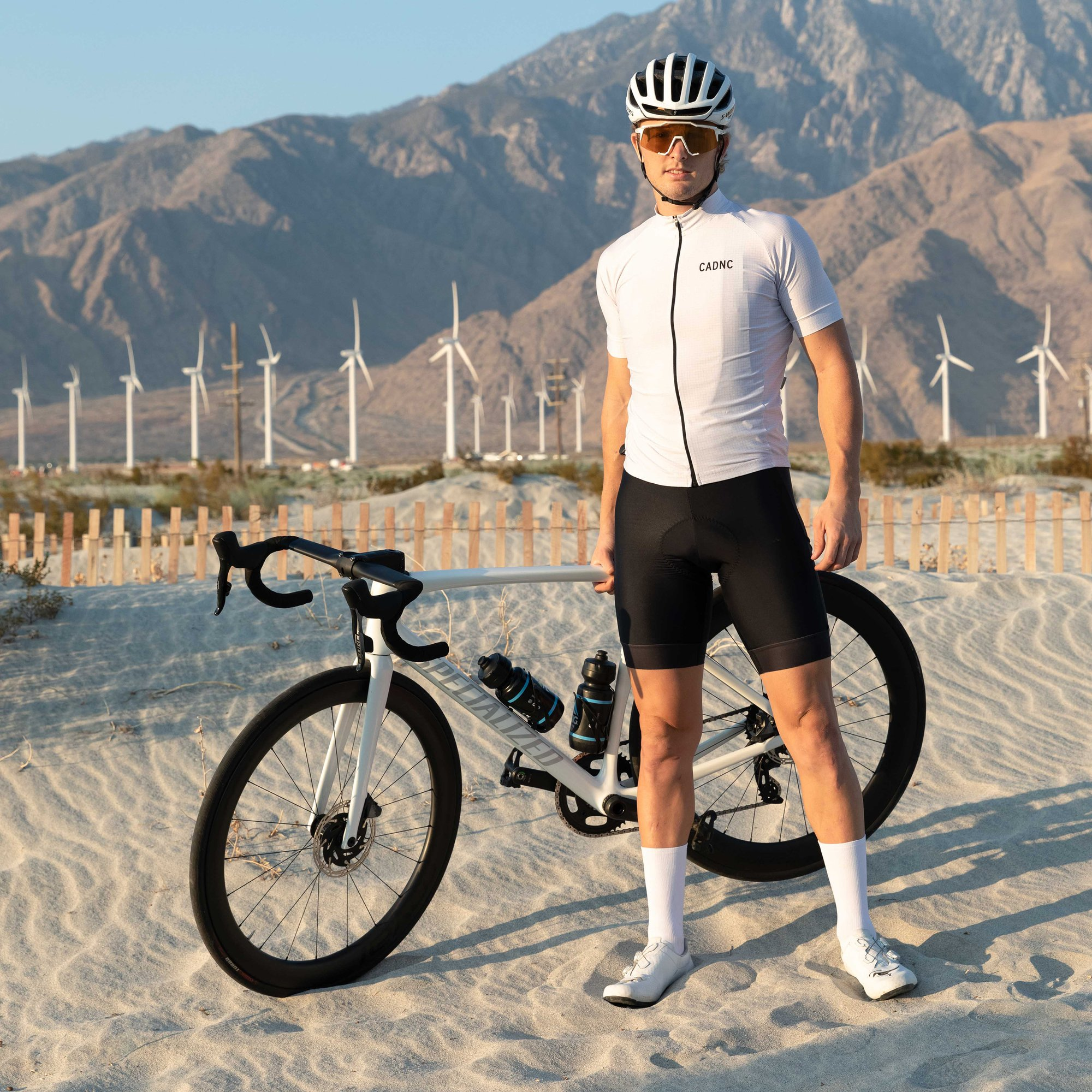 2021 Jersey Ciclismo hombres De verano De manga corta Ropa De Ciclismo...