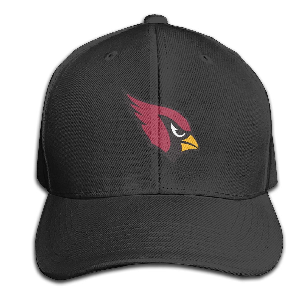 2020 Women Men Cardinals Baseball Cap Snapback Hat Summer Outdoor Adjustable Hip Hop Hats Casquette