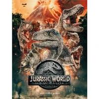 Peinture de diamant theme Jurassic World  broderie 3D  broderie  point de croix  mosaique  strass  decoration dinterieur  cadeau  F0H463
