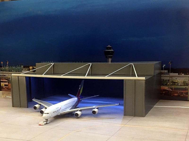 colecao de avioes modelo de brinquedo 2020 cm escala de 1 400 aviao bovinos modelos