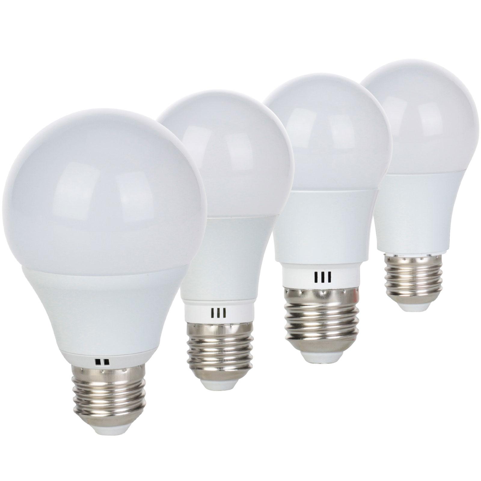 10pcs lot mr16 led spot light glass body ac dc12v 5w dimmable cob led spotlight bulb warm white cold white Dimmable E27 B22 LED Bulb Lamps 3W 5W 7W 9W Lampada LED Light Bulb AC 220V-240V Bombilla Spotlight Cold/Warm White