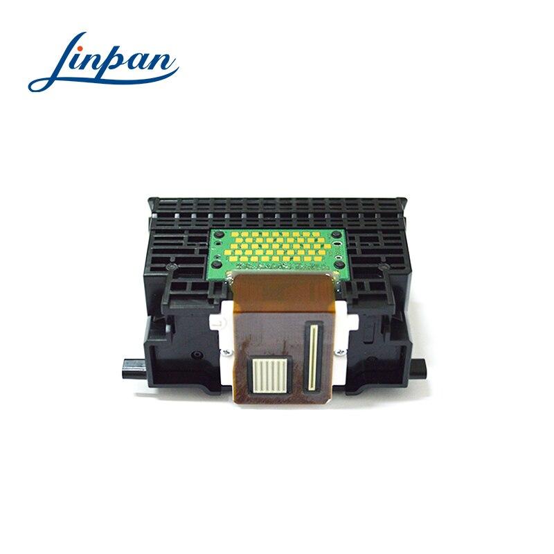 AliExpress - ORIGINAL QY6-0059 QY6-0059-000 Printhead Print Head Printer Head for Canon iP4200 MP500 MP530