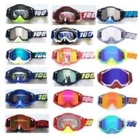 googles motocross goggles racing helmet goggles racing clear goggles goggles motocross windproof glasses eye protection