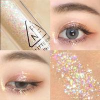 Блески для макияжа  #1