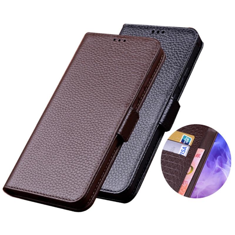 محفظة جلدية طبيعية حافظة هاتف حامل بطاقات الائتمان جيب لسامسونج غالاكسي S21 زائد/غالاكسي S21 الترا/غالاكسي S21 حقيبة الهاتف