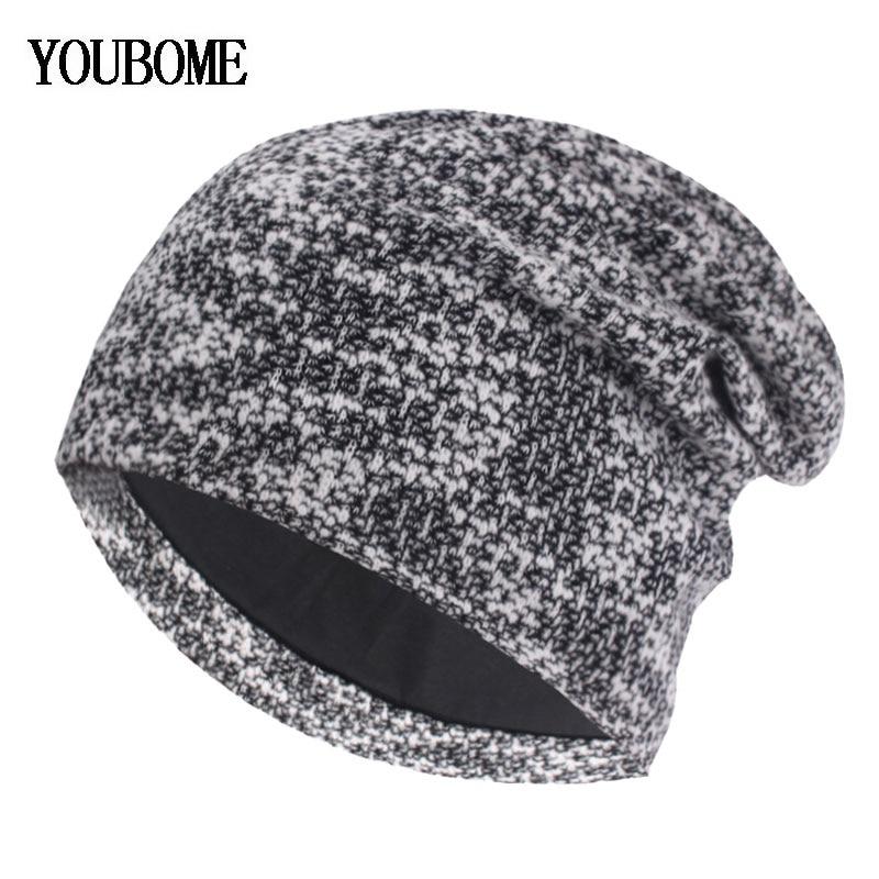 Gorros gorros gorros gorros gorros gorros gorros gorros gorros gorros chapéus de inverno para mulheres