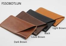 FSSOBOTLUN,For Samsung Galaxy A10 A10e A10s A20 A20s A30 A40 A40s A50 A60 A70 A70s A80 A90 Sleeve Phone Case Handmade Pouch Bag