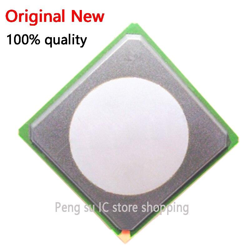100% New SMP8654A-CBE3  SMP8654A CBE3 BGA Chipset