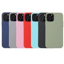 Phone case Anti-fall  Silica gel  Simplicity  phone holder  mobile phone accessories