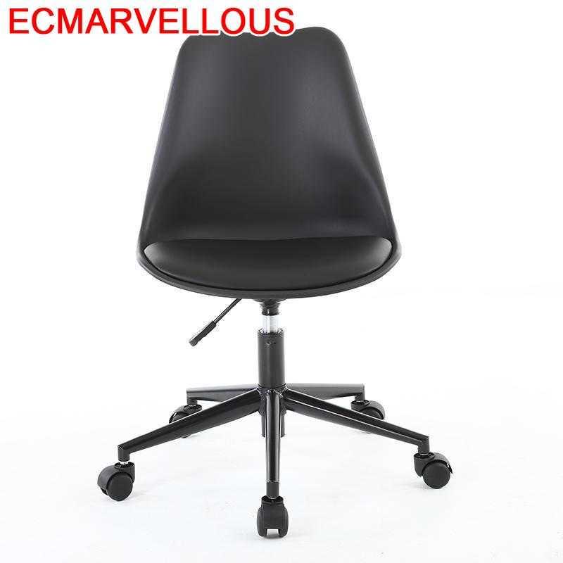Офисный офисный стул, офисный игровой компьютерный стул