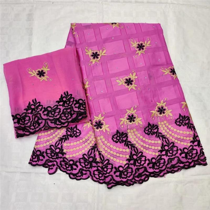 Cassiel HOt Sate Swiss Voile Lace en Suiza tela de encaje de algodón africano de alta calidad Swill Dry Lace Fabricfor mujeres africanas