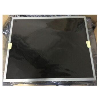 Original LM170E03-TLG5 17.0 inch LCD screen