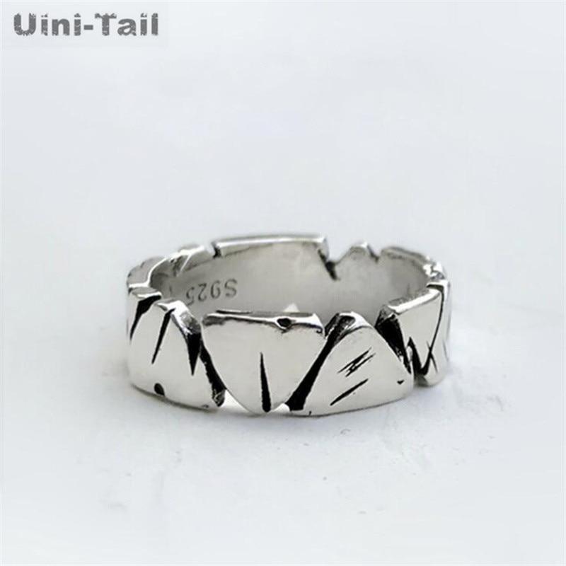 uini-tail-новый-дизайн-распродажа-серебряное-креативное-кольцо-в-форме-сердца-с-каменной-текстурой-в-стиле-ретро