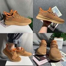 Shows Men's Autumn Sneakers International Brand Men's Running Sport Shoes Shiny Running Shoes Men Ba