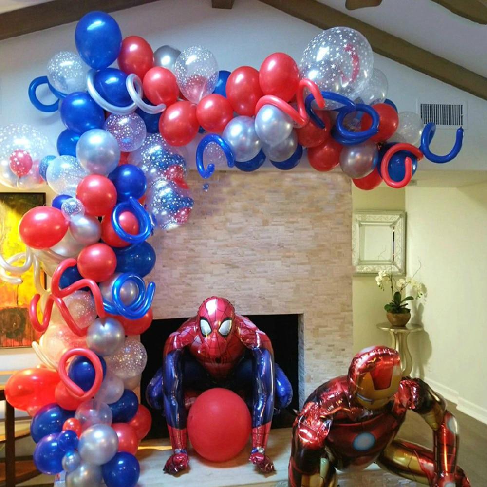 arana-gigante-3d-hombre-globos-de-papel-de-aluminio-rojo-azul-de-arco-kit-de-globo-de-guirnalda-decoraciones-para-fiesta-de-cumpleanos-ninos-nino-juguetes-de-superheroes-bola
