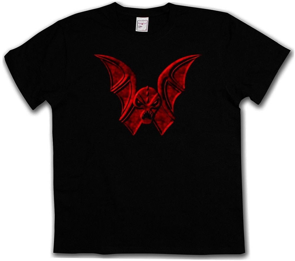 LOGO T-SHIRT - Shirts HORDE LEECH 2018 Crossfit T Universe Motu Shirt Funny Casual Clothing Masters Of Hordak Symbol Fun The