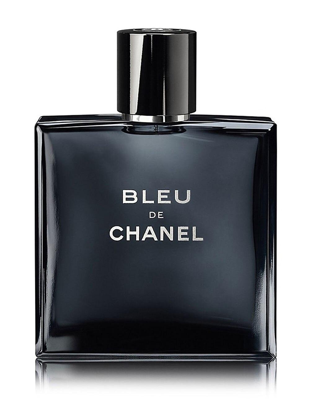 Original Brand Perfume Luxury For Men Long Lasting Spray Bottle Male Parfum Pheromone Men Perfume Glass Bottle