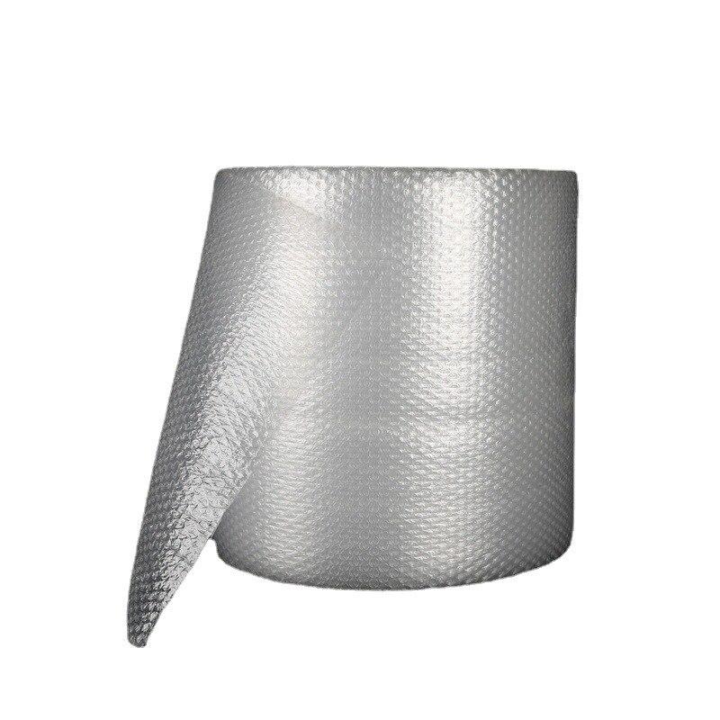 rollo-de-espuma-a-prueba-de-golpes-pelicula-de-burbuja-de-03x50m-material-de-embalaje-en-rollo-de-embalaje-expres-para-logistica