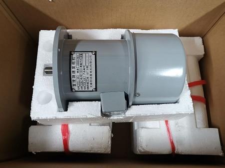 Can replace Hefei Nanyang Yangzhou Nanyang ZYS-3A ZYS-6A ZYS-100A DC tachometer generator