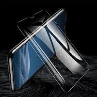 2 шт. Защитное стекло для Lenovo A6 Note K10 K5 K6 Power HD стекло Защита экрана Lenovo Phab 2 Plus Z5S Z6 Pro Zuk Z1 Z2 пленка