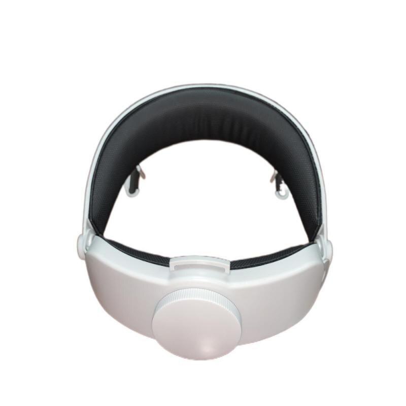 Correa de cabeza para Oculus Quest 2, accesorios de realidad Virtual, compatible...