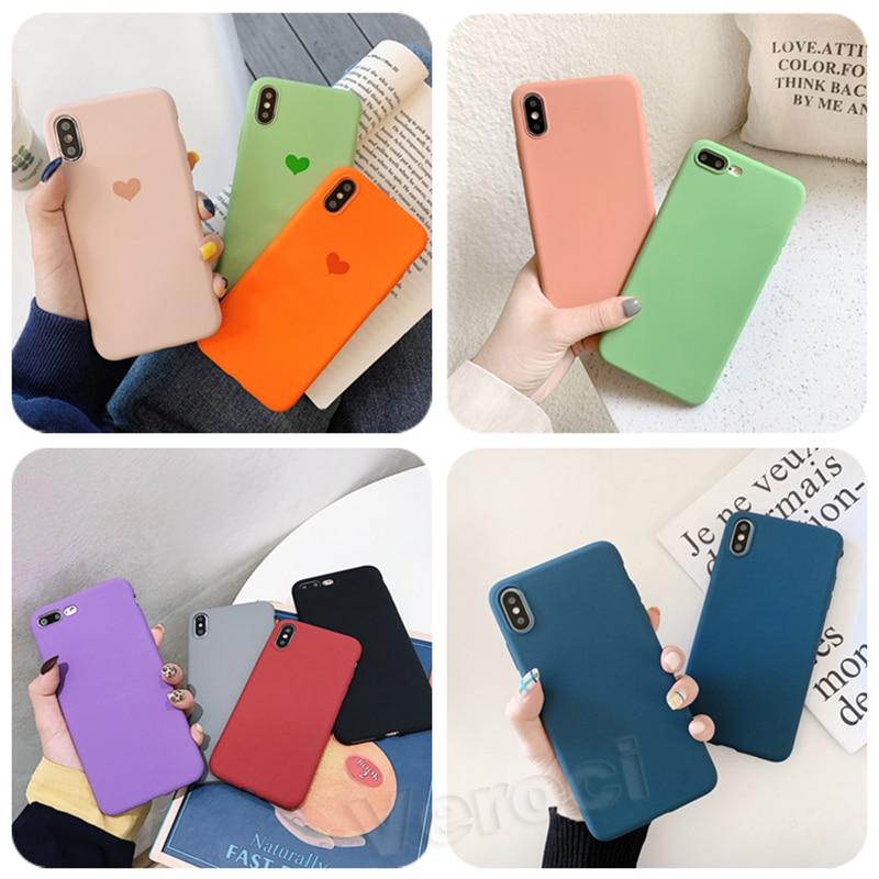 Summer Case for Xiaomi Mi Note 2 3 Play Mi6 Mi 4 4C 4i 5 5C 5S Plus Cover Dinosaur / Love heart / Flower / Purple Green Red