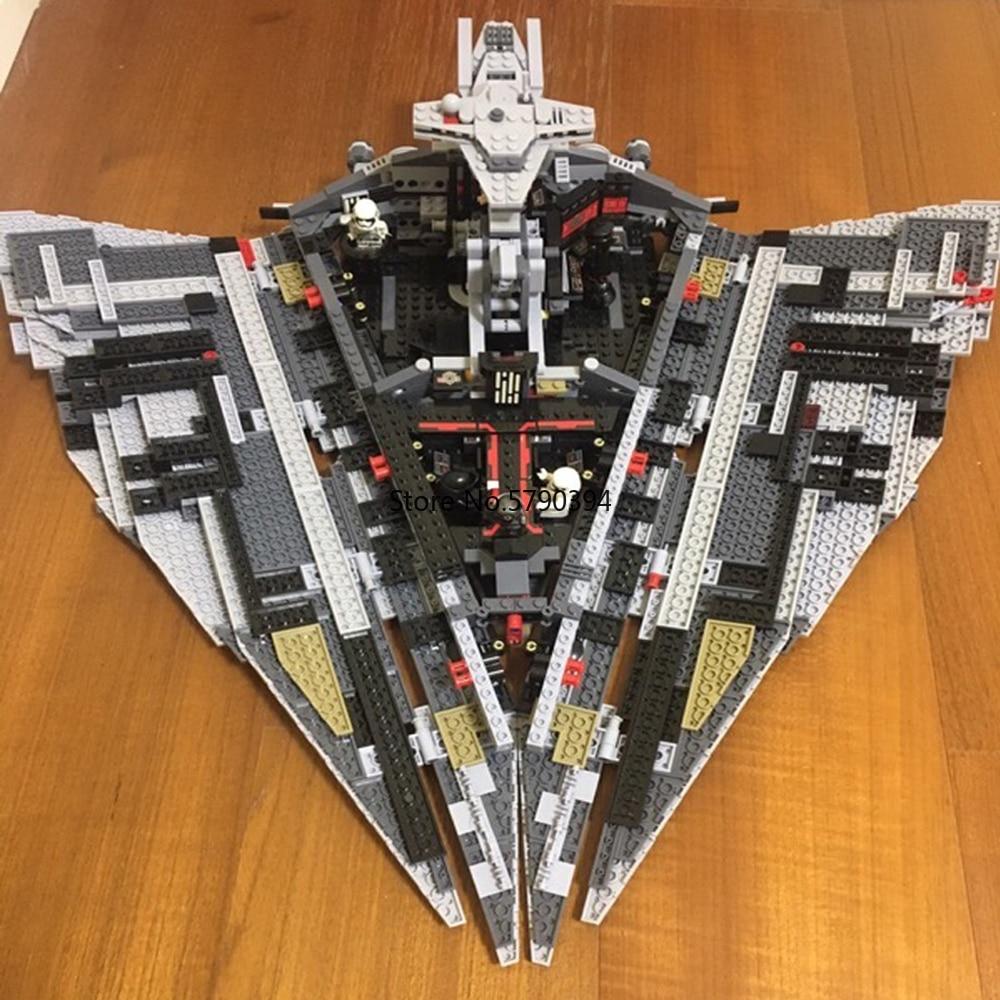 1457-uds-compatible-75190-de-la-primera-orden-de-la-guerra-costruzion-modelo-bloques-de-construccion-de-starwars-con-cifras-ladrillos-juguetes